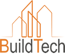Building Technology