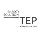 TEP Energy Solutions